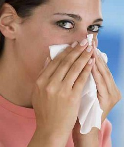 Checkup-Sinusitis_full_article_vertical